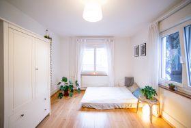 Airbnb Luzern