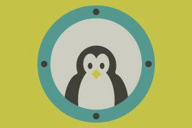 Moving House: Pingu